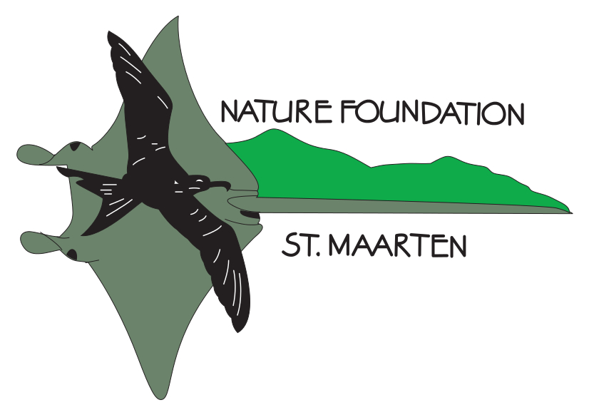 St. Maarten Nature Foundation
