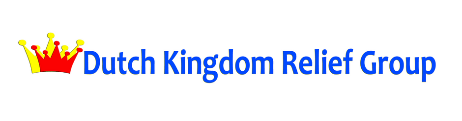 Dutch Kingdom Relief Group