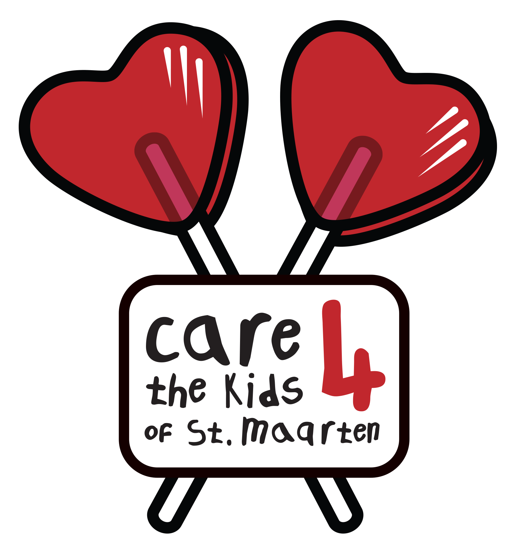 Care 4 The Kids St. Maarten